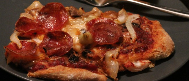 PepperoniMushroomPizza (29)_featured