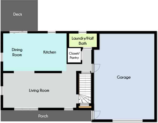 Main Floorplan Small Copy