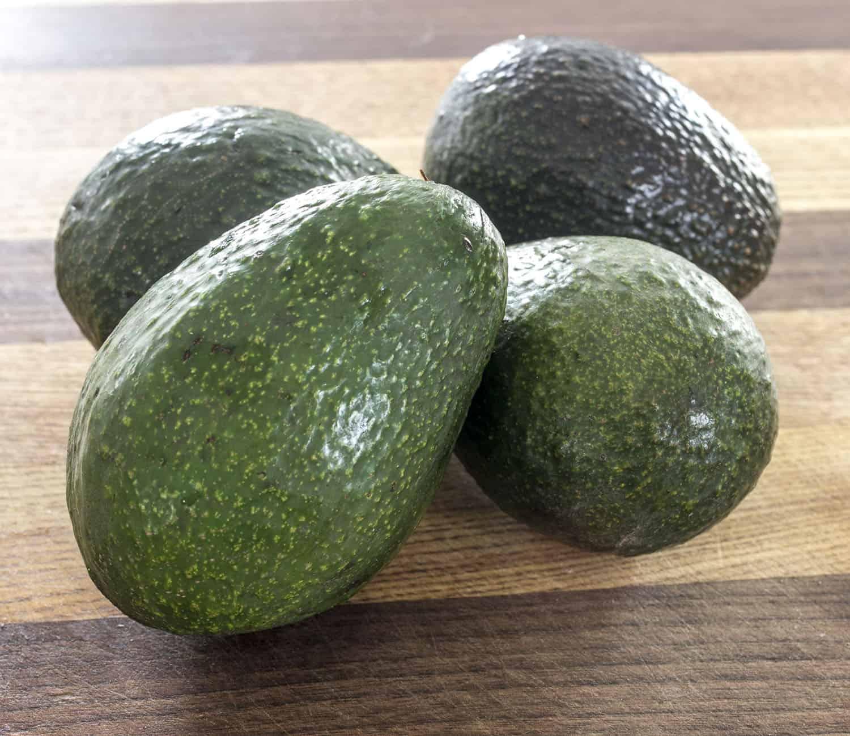 Maximize Fresh Produce | Avocados
