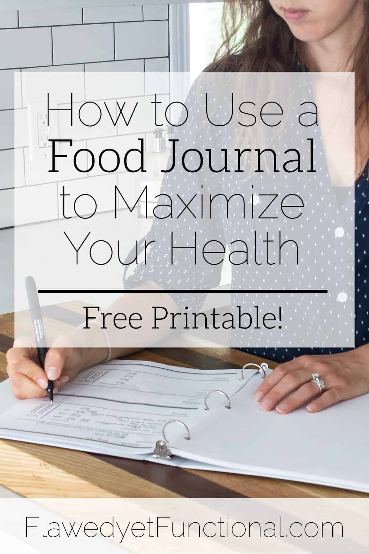 The Secret to Controlling Autoimmune Diseases | The Food Journal